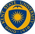Kent-State-150