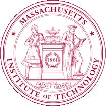 MIT-150.fw