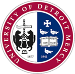 University_of_Detroit_Mercy_150