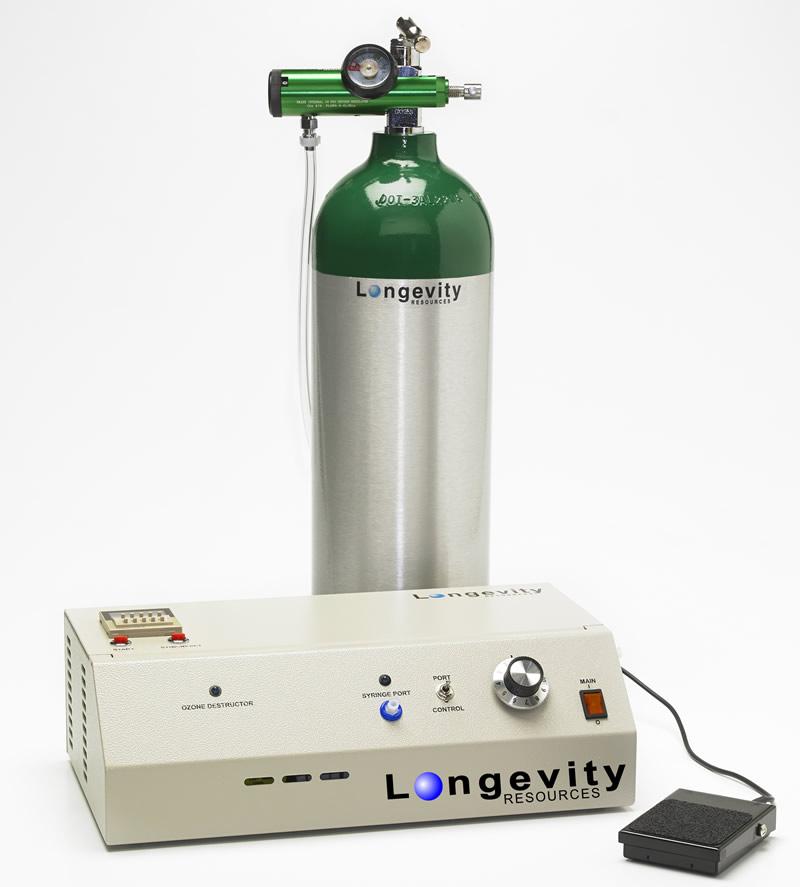 Quantum-5-Ozone-Generator-Basics-Package-800