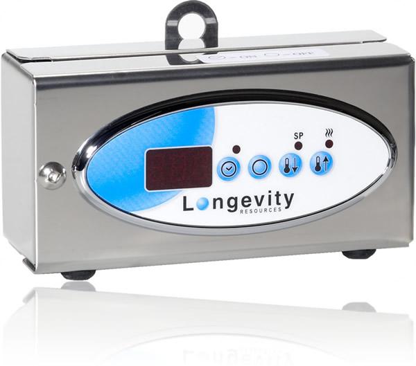 Longevity-Ozone-Sauna-Remote-Control-600
