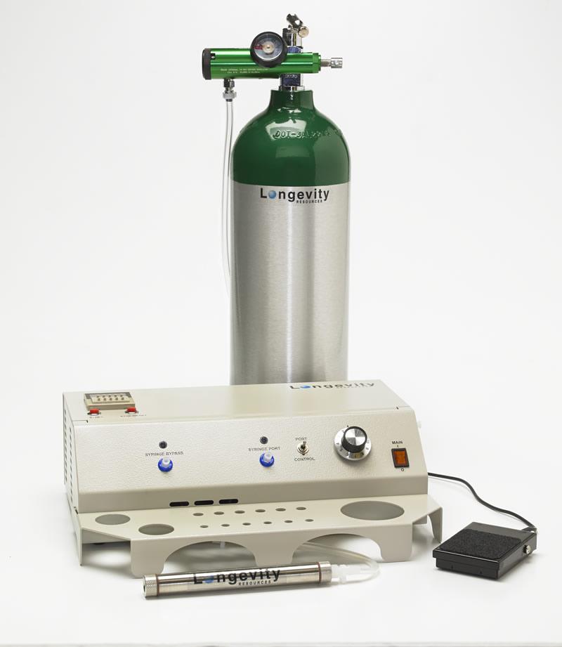 Quantum-3-Ozone-Generator-Basics-800