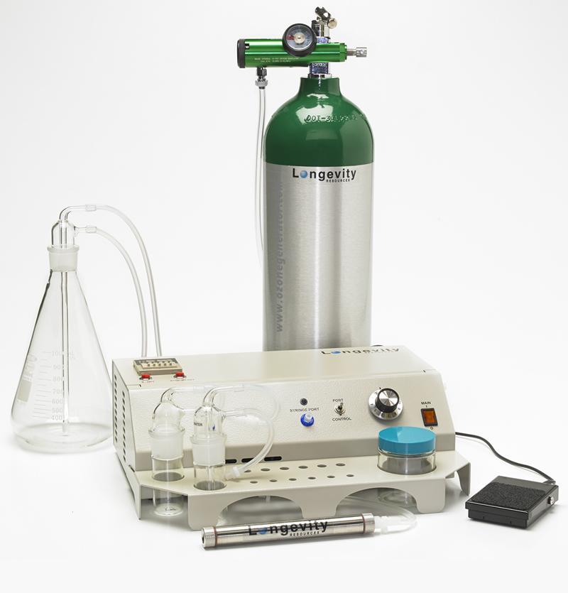 Quantum-3-Ozone-Generator-Complete-800
