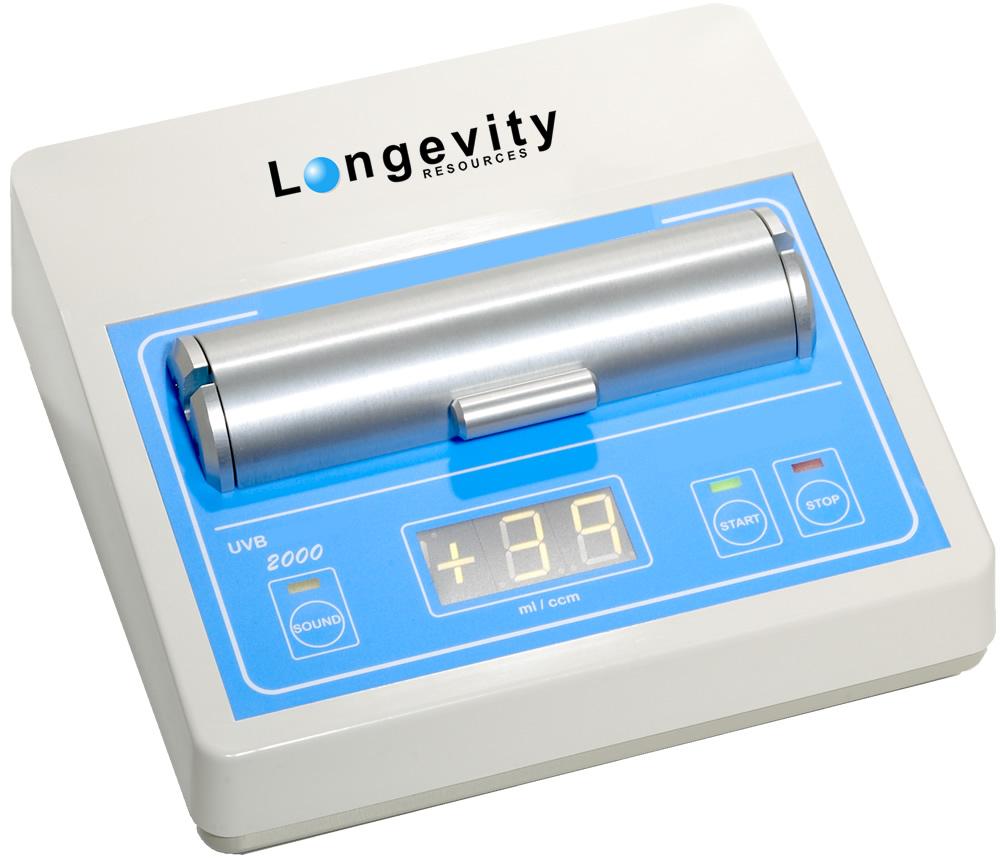 Aqua-Pro-UVB-Instrument-Longevity-Resources-1000-ns