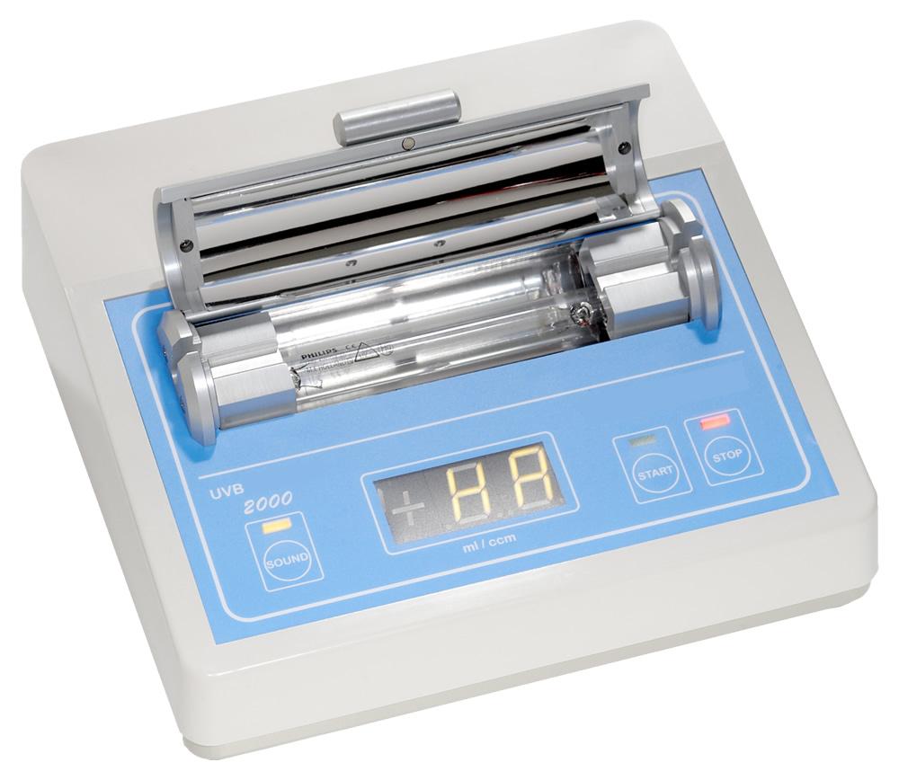 Aqua-Pro-UVB-Instrument-Open-Longevity-Resources-1000