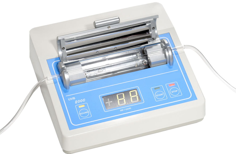 Aqua-Pro-UVB-Instrument-With-CuvetteLongevity-Resources-1000