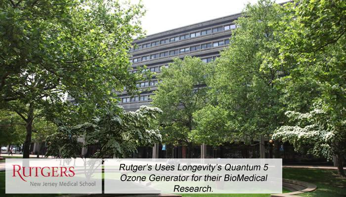 Rutgers-Medical-Science-Uses-Longevity-Quantum-5-Ozone-Generator-700